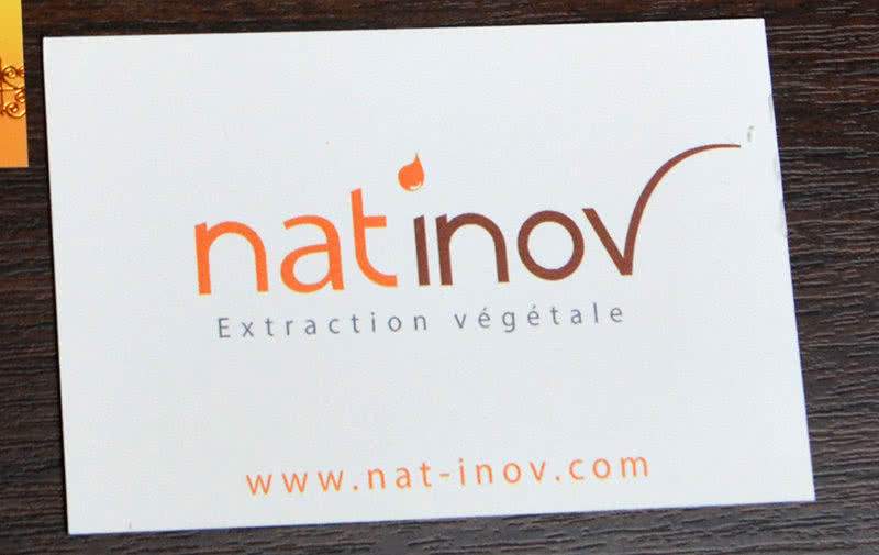 Carte Natinov